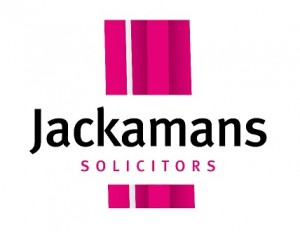 jackaman logo