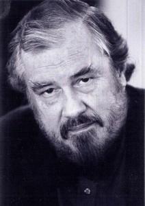 Peter Tremayne