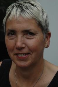Maria Jastrzebska