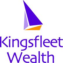 Kingsfleetlogo_lg_col