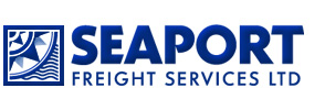 seaport-logo