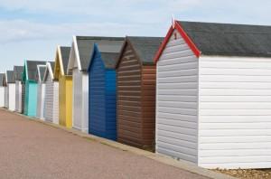 Beach-huts-@-Felixstowe-page-001.jpg