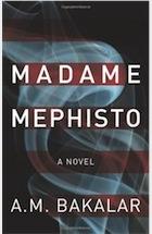Madame-Mephisto