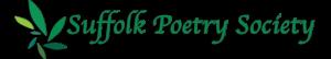 suffolkpoetrysociety_logo