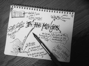 In the Margins