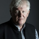Author Pic_Neil Spence