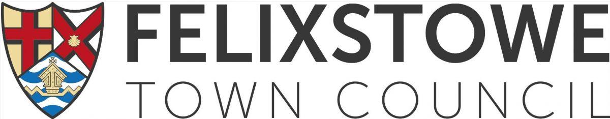 Felixstowe-Crest-Header