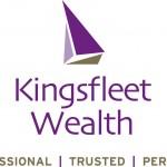 Kingsfleetlogo_port_2014_rgb