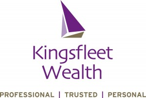 Kingsfleetlogo_port_2014_rgb