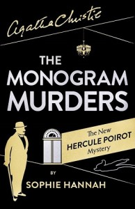 UK_Monogram_Murders_jacket