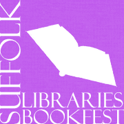suffolk book fest