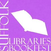 suffolk book fest