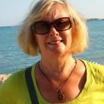 Patricia Borlenghi