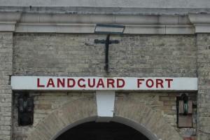 Landguard_fort