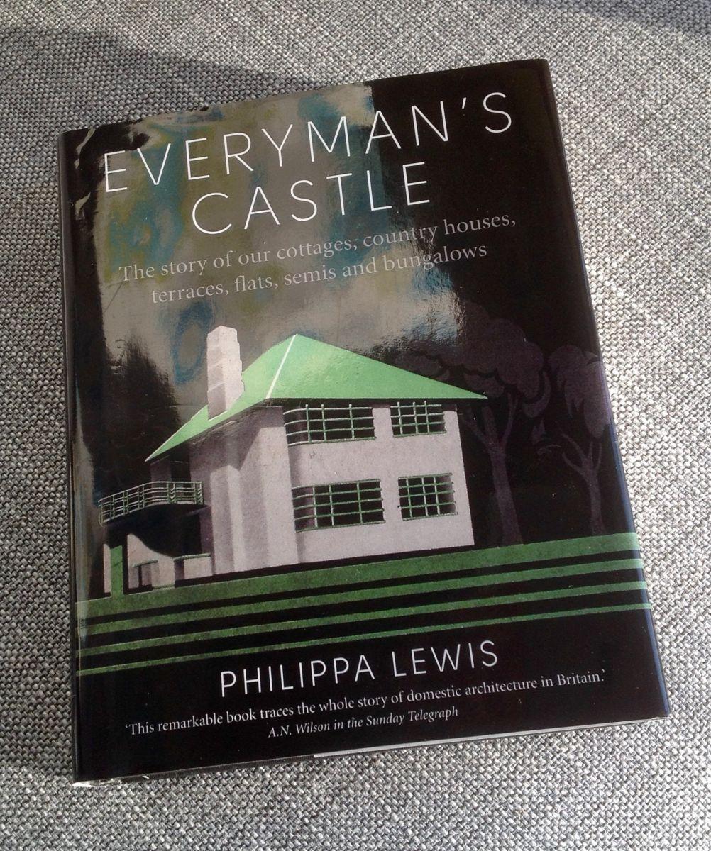 Everymans Castle 1