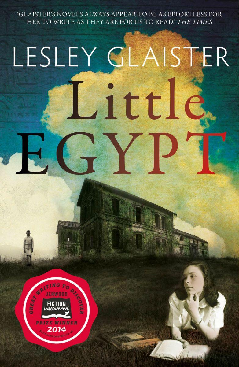 Little Egypt