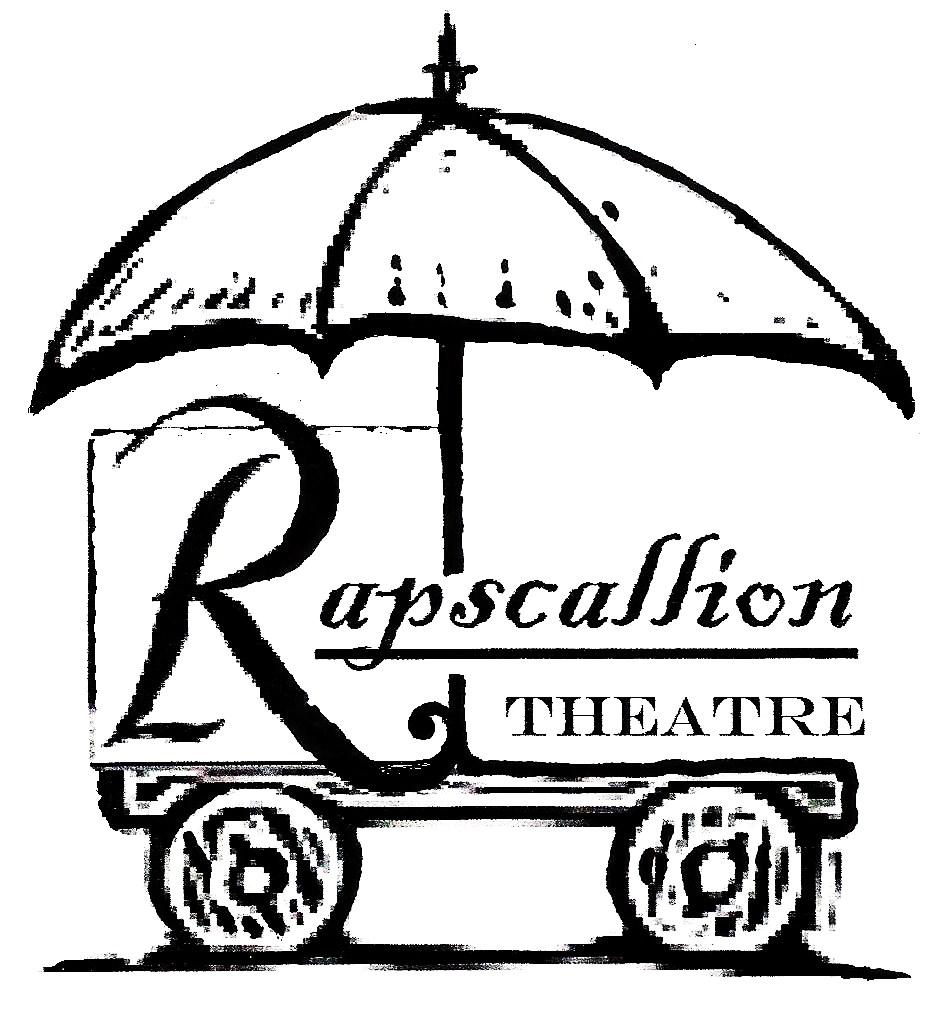RapscallionTheatre.logo (1)