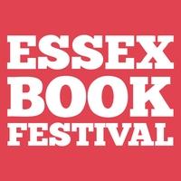 Essex festival logo