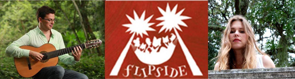 Flipside music photo 2