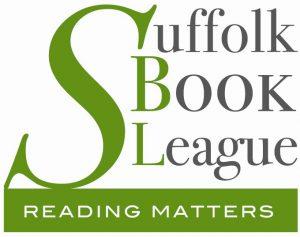 SBL logo with strapline