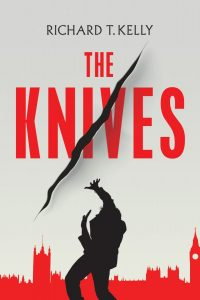 the-knives-cover-high-res