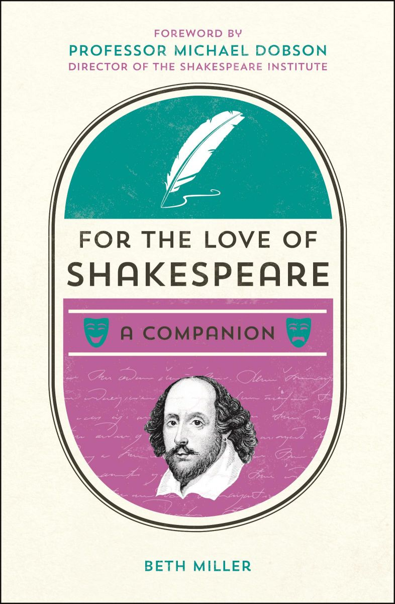 shakespeare-cover-smaller-file