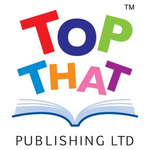 5 Questions with Top That Publishing