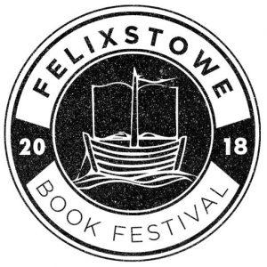 2018 Festival News…