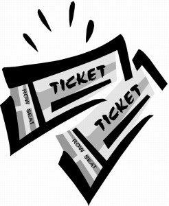 Tickets on Sale Soon