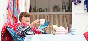 Win a Festival Break with The Suffolk Coast
